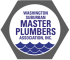 Washington Suburban Master Plumbers Association